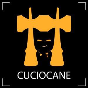 CUCIOCANE