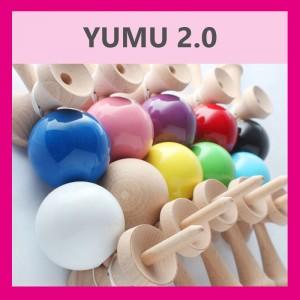 YUMU 2.0