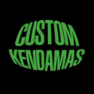 Artist/Custom/Colab