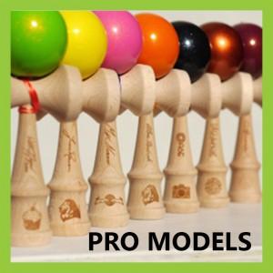 ProLegend / Models
