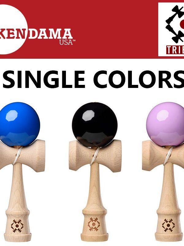 Single Colors