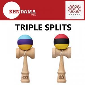 Trip Split