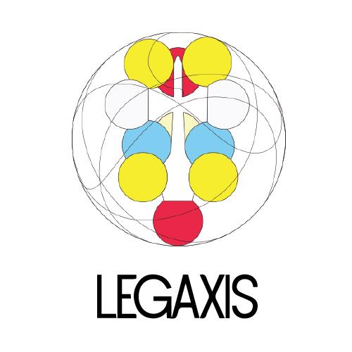 Legaxis