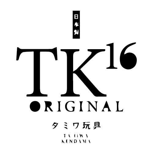 TK16 Original