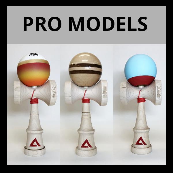 Pro Models