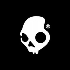 Skullcandy (Casti si Boxe)