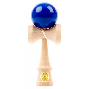 ozora-kendama-blue-beech-1_1024x1024