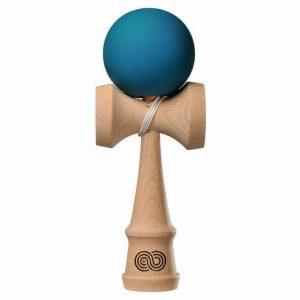 kaizen-kendama-beech-silk-turquoise-1_1024x1024