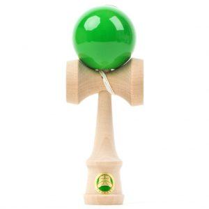kendama-usa-tk16-master-green-1_1024x1024
