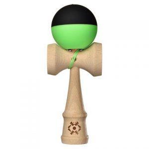 kendama-usa-tribute-half-split-neon-green-and-black-silk-matte-1_large