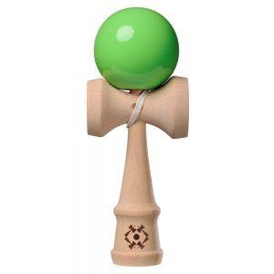 kendama-usa-tribute-super-stick-grass-green-1_1024x1024