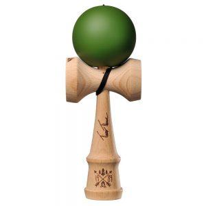 kendama-usa-turner-thorne-pro-model-v4-army-green-1_1024x1024