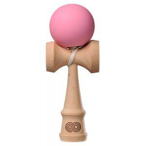 kendama-usa-kaizen-beech-silk-pastel-pink-1000x1000