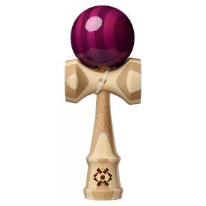 kendama_usa_tribute_bamboo_purple_1000x1000