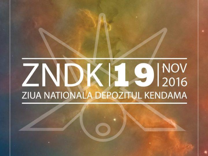ZNDK-BRASOV