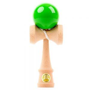 ozora-kendama-green-beech-1_1024x1024