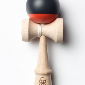 sweets-kendamas-f3-red-with-gray-stripe-cushion1
