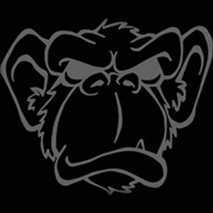MonkeyFingeR (Begleri)