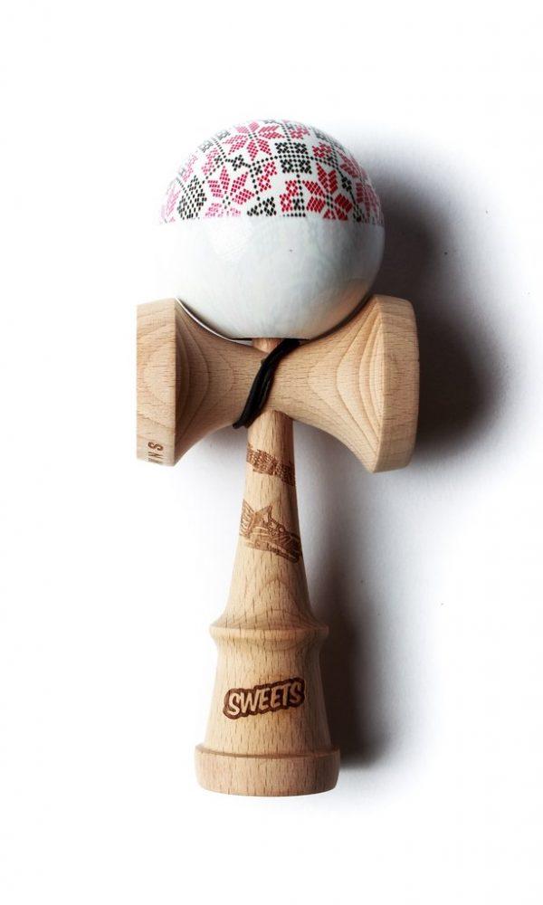 oase pro model sweets kendama