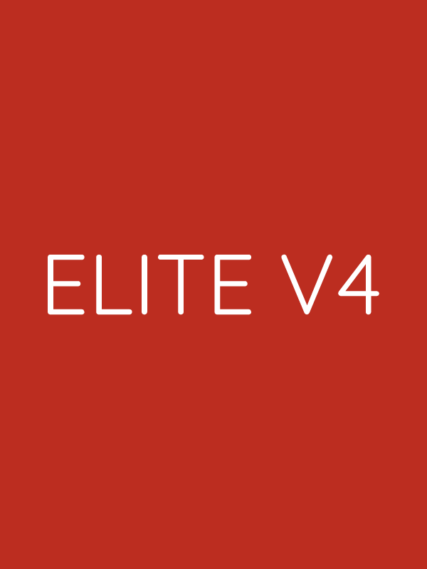 Elite v4
