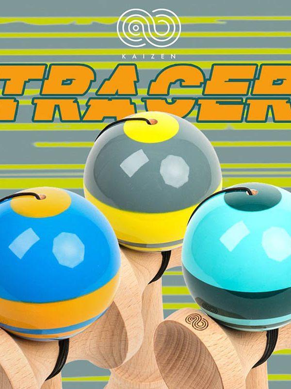 Kaizen - Tracer Series