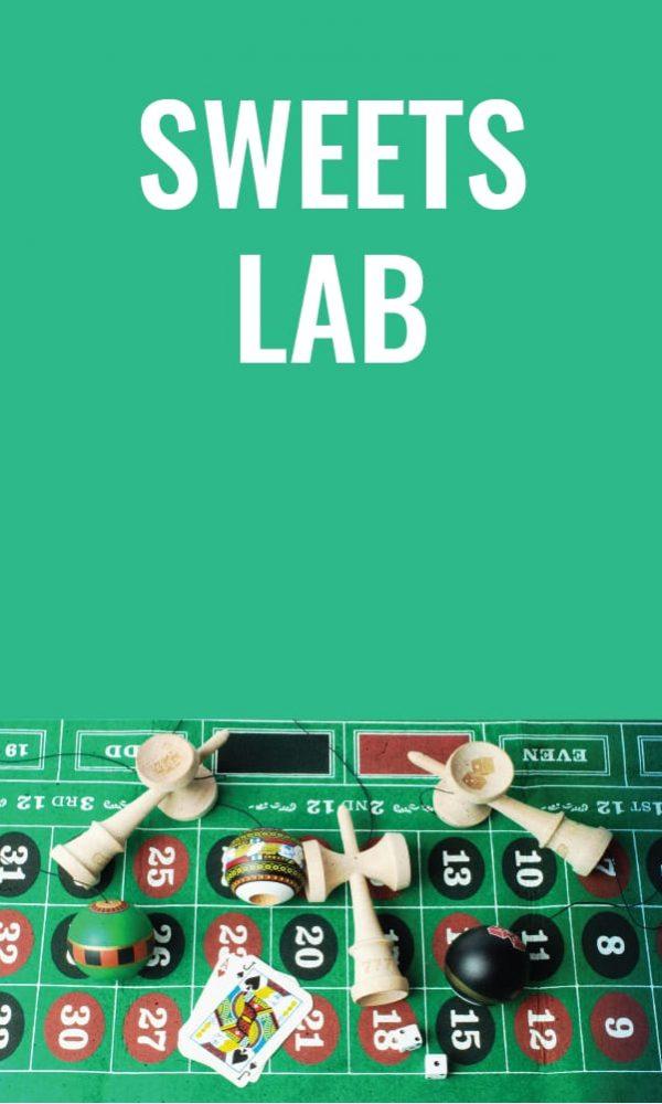 Sweets Lab